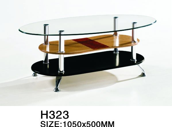 Modern Glass Center Table   Buy Center Table,Glass Center Table,Modern Table  Product On Alibaba.com