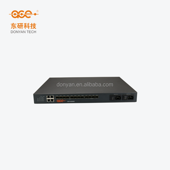 Vista2600d 8 Pon Port Gpon Olt For Ftth - Buy Olt Gpon,Ftth Olt,4 Port Olt  Product on Alibaba com