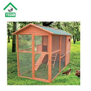 With Quality Warrantee Building A Chicken Coop For Layers