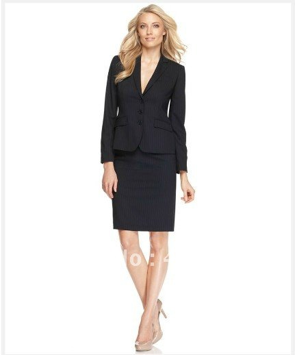 Tailored clothes for women