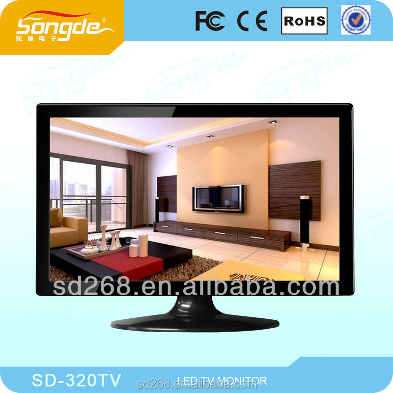 32 inch tv lcd led china /tv lcd lowest price /1440p lcd tv