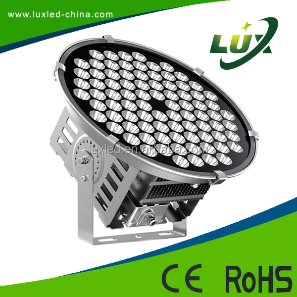 metal halide floodlight 400w replacement tennis court 250w led spotlights ip65