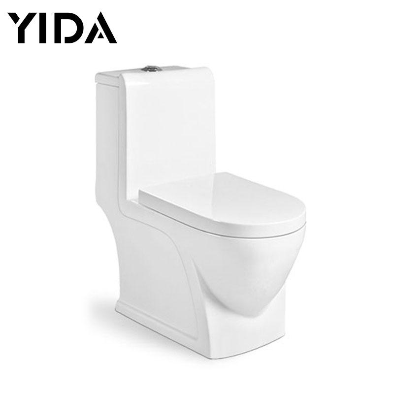 Ethiopia Golden Dragon Ptrap Strap Ceramic One Piece Toilet Wc - Buy Golden  Dragon Toilet,Ethiopia Golden Dragon Toilet,Ceramic One Piece Toilet