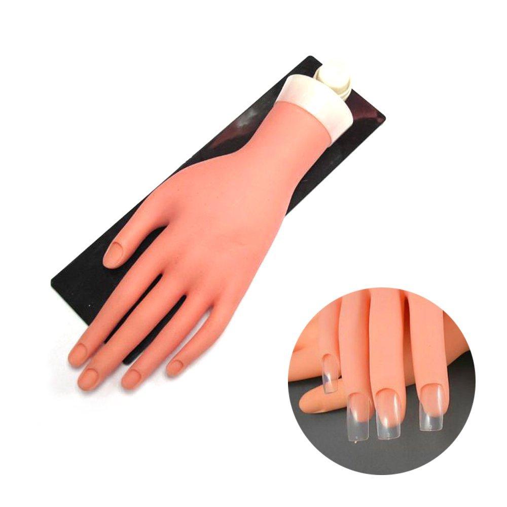 Cheap Practice Mannequin Hand, find Practice Mannequin Hand deals on ...