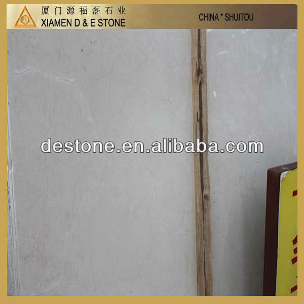 Bursa Beige Marble Tiles Slabs Stones ( Good Price A Grade)
