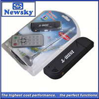 OEM Newsky isdb-t usb tv tuner price