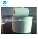 Factory supply cheap price korea thermal paper