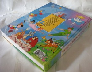 Hard cover children comic book printing manufacturer Guangzhou