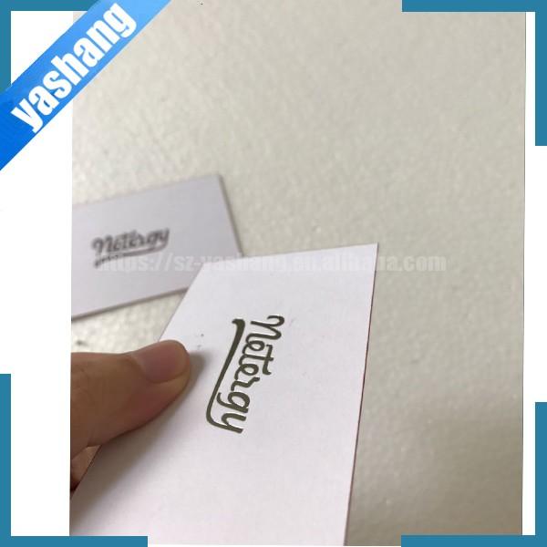 600gsm cotton paper embossed business card orange letterpress 600gsm cotton paper embossed business card orange letterpress printing reheart Images