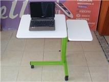 Mesa para portatiles table laptop buy laptop desk product on - Mesas para ordenadores portatiles ...