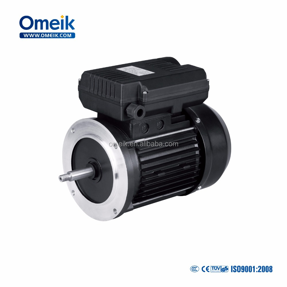 Single Phase Motor With Capacitor Bread Maker Wire Diagram Suppliers And Manufacturers At