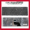 Genuine New laptop keyboard For MSI CX640 CX640-851X A6400 CR640 MS-16Y1 , US