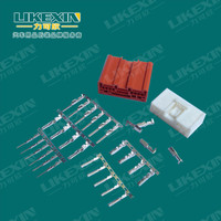 Alibaba China Connectors For Auto Rca Connector Connector Cable
