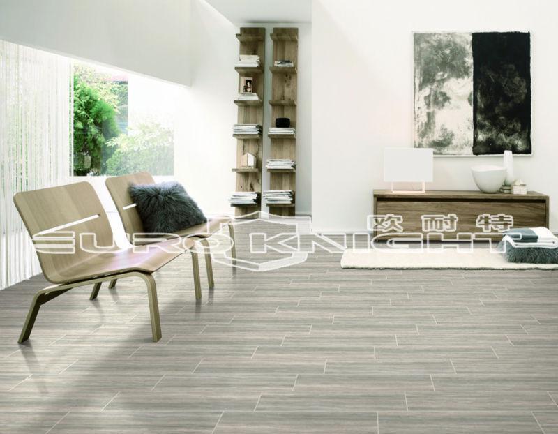 trendy prix bas vente chaude machine de nettoyage carrelage en cramique oem hall de luhtel with. Black Bedroom Furniture Sets. Home Design Ideas