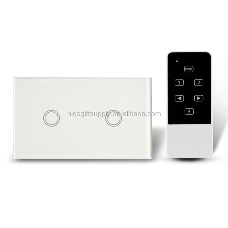 2 Gang 1 Way Switch  2 Gang 1 Way Switch Suppliers and Manufacturers at  Alibaba com2 Gang 1 Way Switch  2 Gang 1 Way Switch Suppliers and  . Remote Control Outdoor Light Switch 1 Gang. Home Design Ideas