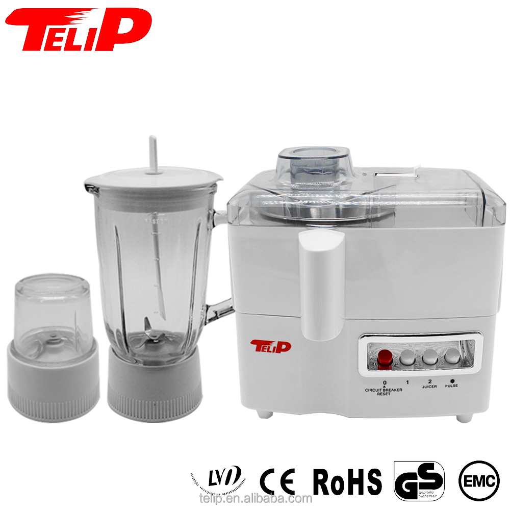 Kitchen small appliance circuit - Mechanical Food Processor Mechanical Food Processor Suppliers And Manufacturers At Alibaba Com