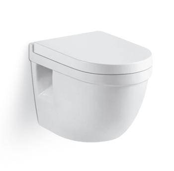 Ceramic Italian Wall Hung Dimensions The Toilet Seat