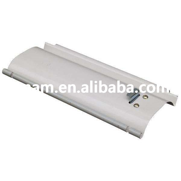 High-grade SHUTTER GUARD Protecter for WInd Disaster or Theft