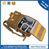 Latest Durable Professional Waterproof Digital Camera Gear Bag