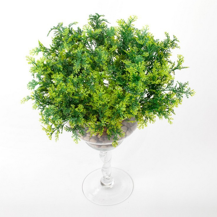 online kaufen gro handel eukalyptus pflanze aus china. Black Bedroom Furniture Sets. Home Design Ideas