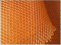 do you like many kinds of cheap price gold metallic mesh fabric