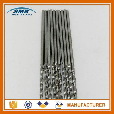 Low price of carbide brazed drill bits t.c.t drills With Good After-sale Service