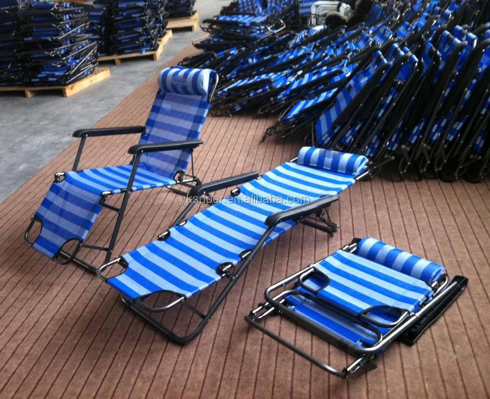 folding sun lounger zero gravity chair anti zero gravity. Black Bedroom Furniture Sets. Home Design Ideas