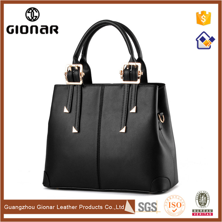 Handbag Ping Online Reviews 2018 Las