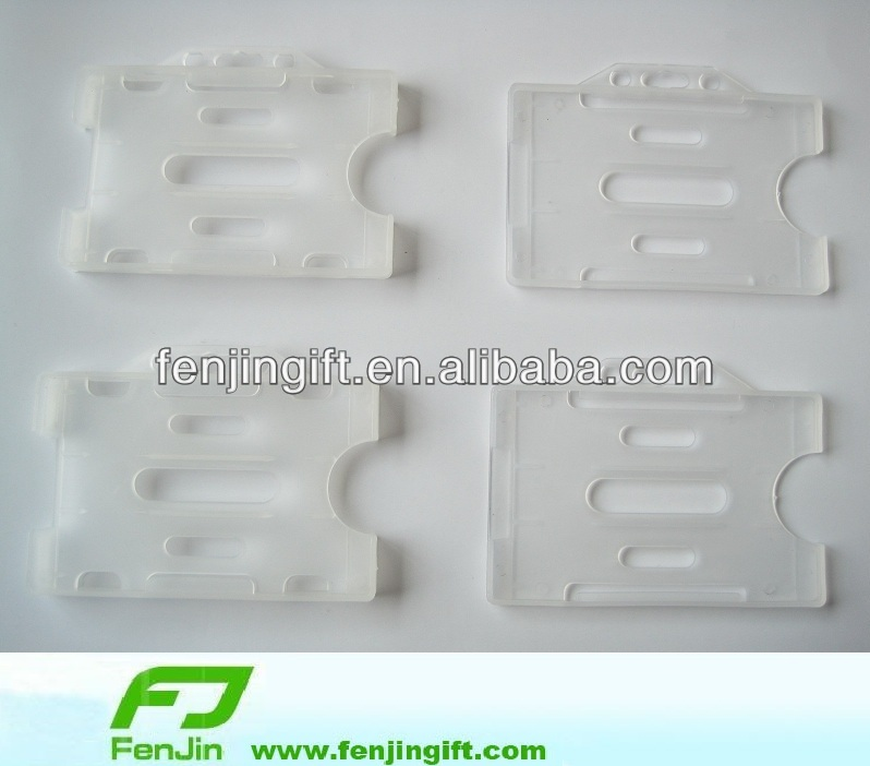 Plastic Business Card Holder, Plastic Business Card Holder Suppliers ...