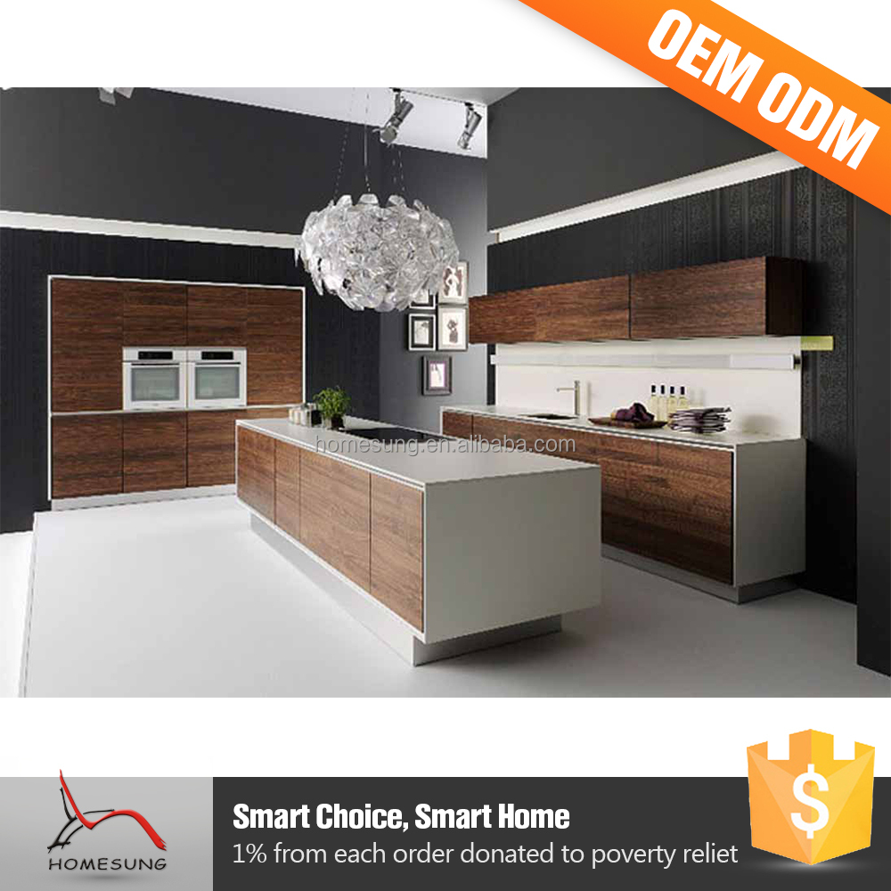 Italian Furniture Manufacturers Cabinets Wood Kitchen