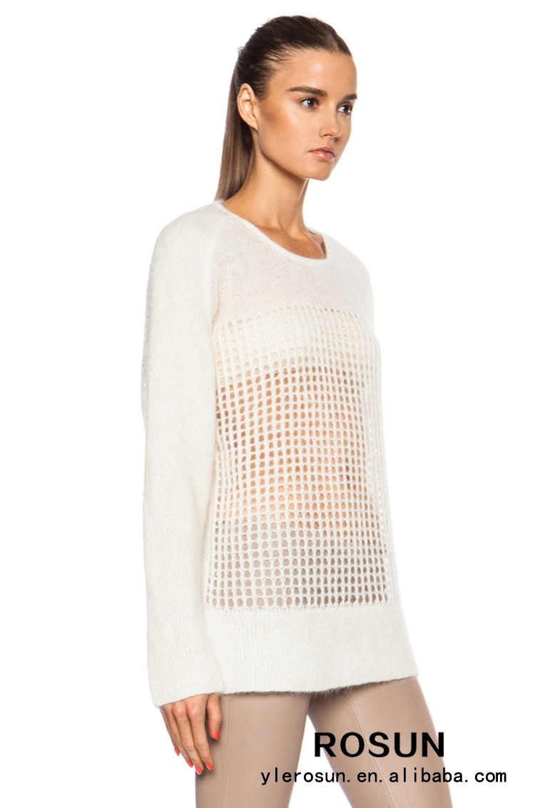 New Design In U.s. Beautiful Womens Sweater Brands Knit Sweater ...