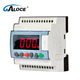 GSI306 Elevator Overload Weight Controller Indicator