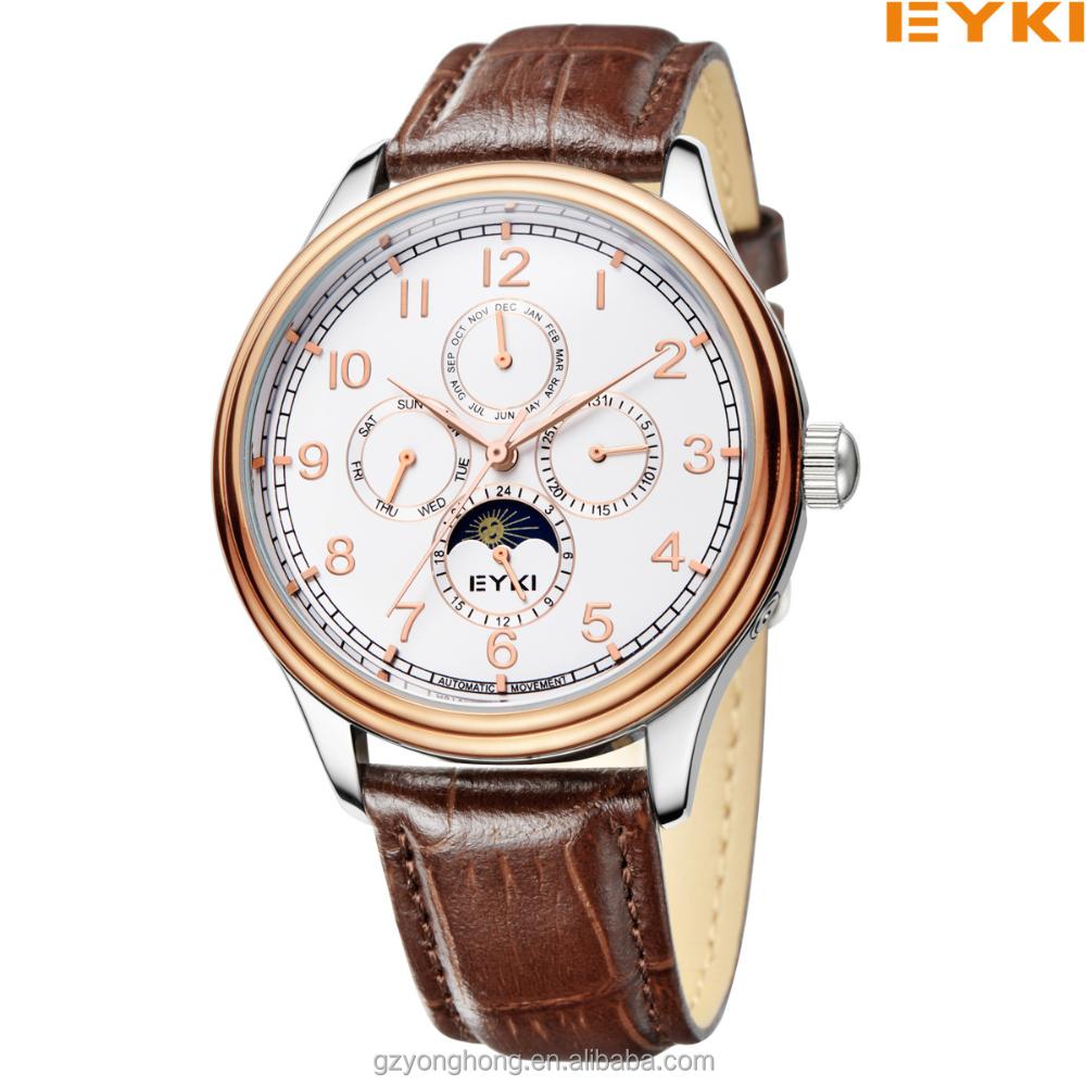 85e991b4252 Faça cotação de fabricantes de Relógio Da Fase Da Lua de alta qualidade e  Relógio Da Fase Da Lua no Alibaba.com