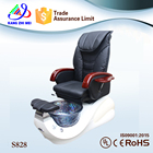comfortable salon furniture pedicure spa and manicure chair with cheap price (KM-S828)
