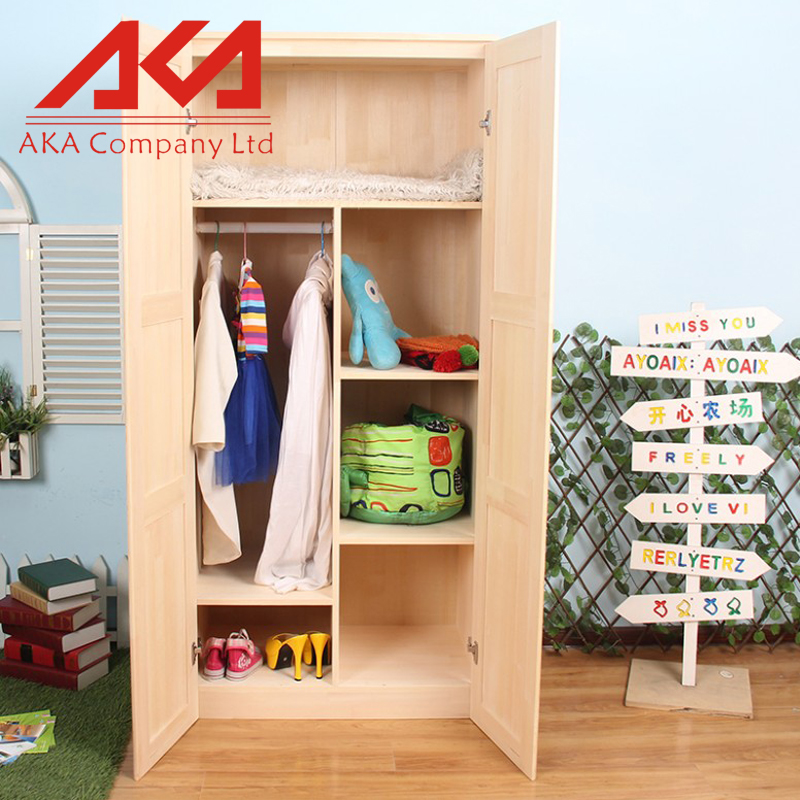 children clothes cabinet children clothes cabinet suppliers and at alibabacom