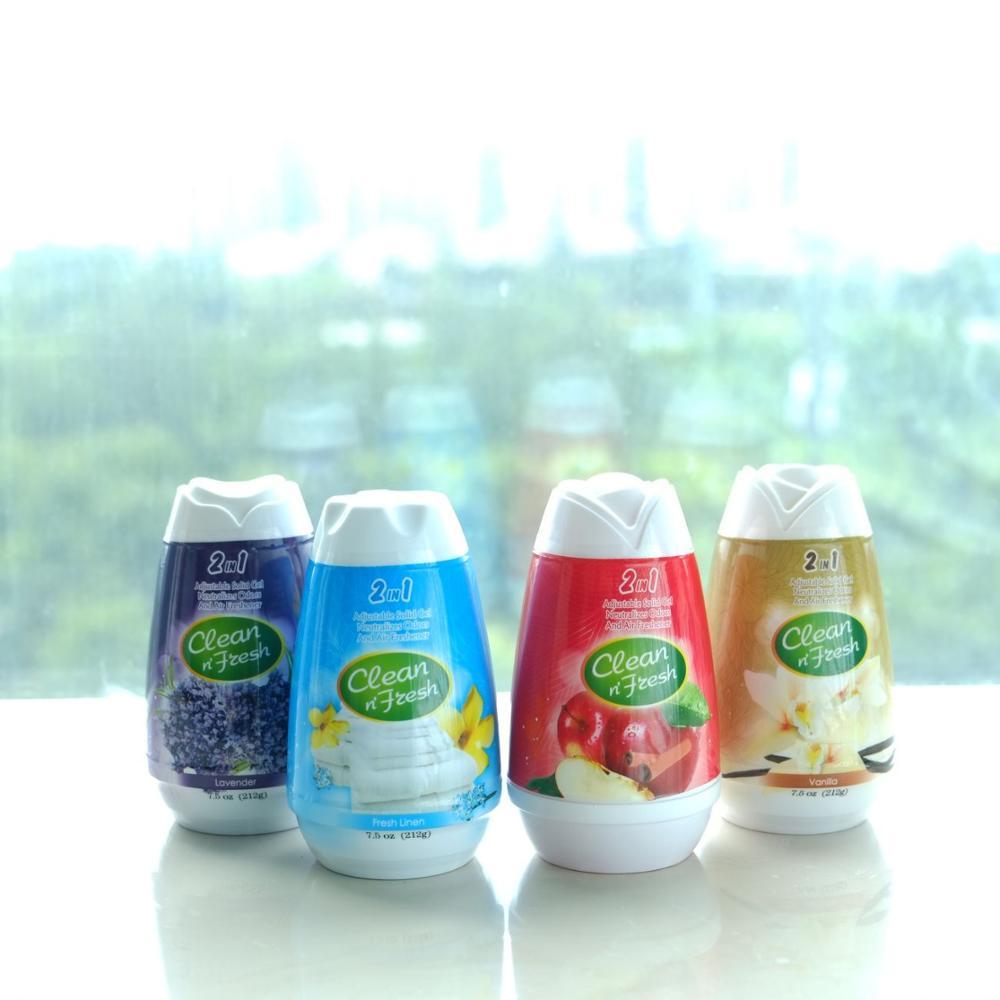 Gel Air Freshener >> Adjustable Cone Solid Gel Air Freshener Buy Gel Air Freshener Adjustable Solid Gel Gel Freshener Product On Alibaba Com
