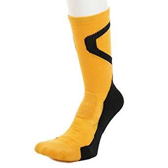 XIdan-die Womens Over-the-Calf Tube Socks cartoon animal sunflower floral Moisture Wicking Casual Socks