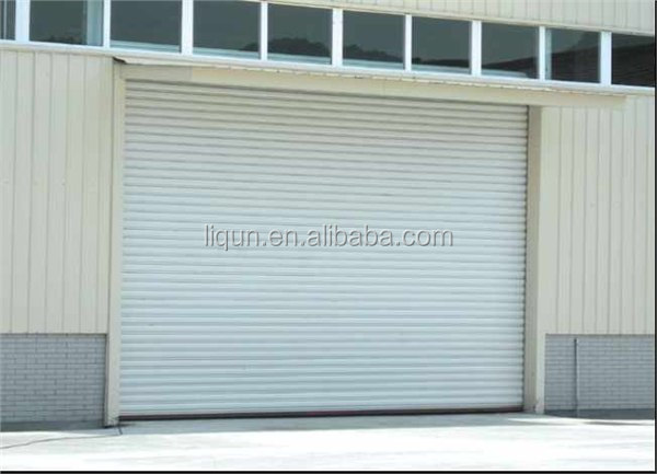 8x7 Garage Door 8x7 Garage Door Suppliers And Manufacturers At