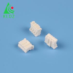 KUAILI y jst ph 2mm pitch connector for sale