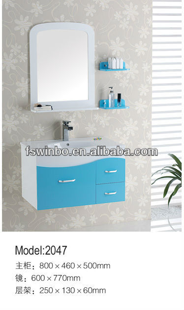 Vanity Fair Bathroom Furniture, Vanity Fair Bathroom Furniture Suppliers  And Manufacturers At Alibaba.com