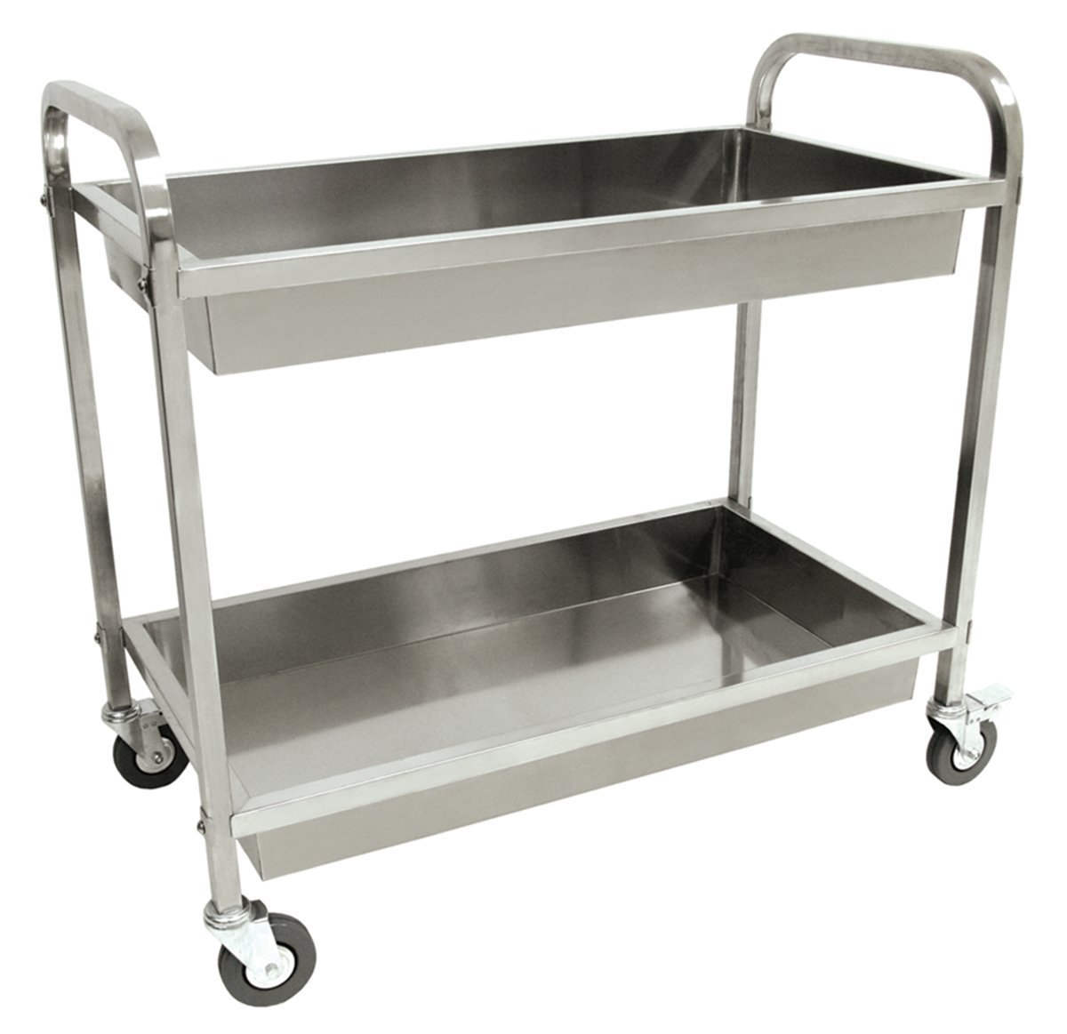 Cheap Airline Catering Cart, find Airline Catering Cart deals on ...
