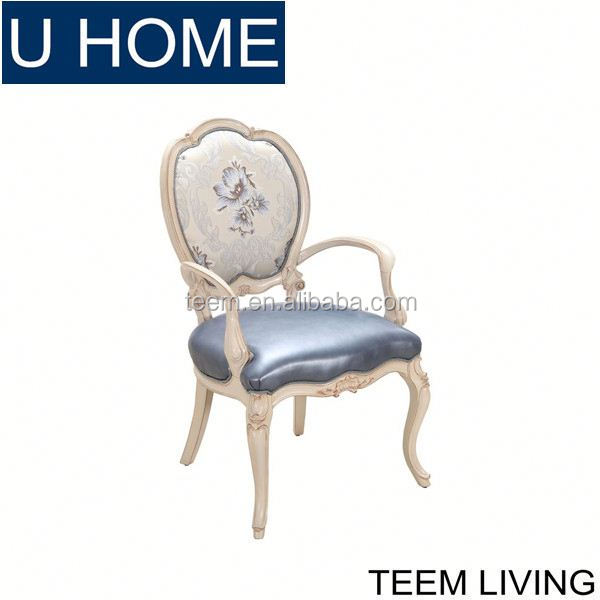 modern bathroom furniture French style furniture wood dining chair cast iron garden furniture