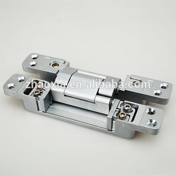 Creative Popular Good Quality New Style Updated Latest Concealed Hinge