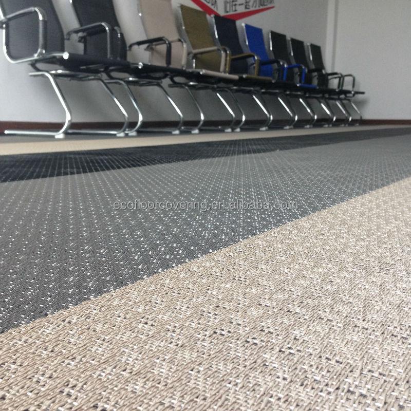 Heat Absorbing Flooring : Absorbing mat pcs car sound heat insulation pad