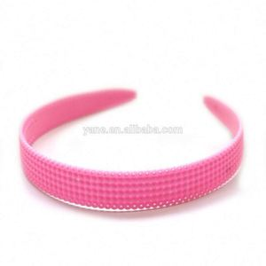 goody headband, hair accessories for girls online, hairband girl