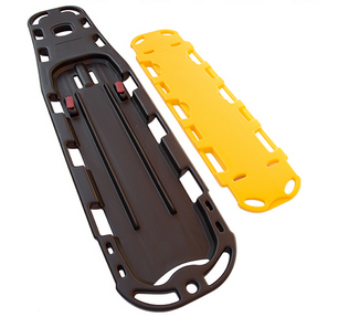 dw pe009 how long is the spine back spinal board stretcher buy