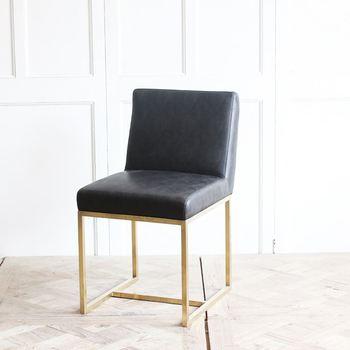 Smoke Steel Frame Chair Frames For Upholstery Buy Chair Frames