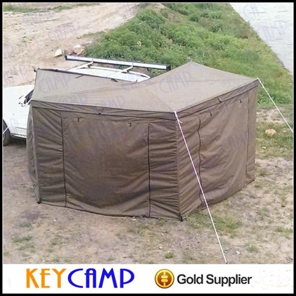 4x4 accessoire camping sous la tente pop up couvert. Black Bedroom Furniture Sets. Home Design Ideas