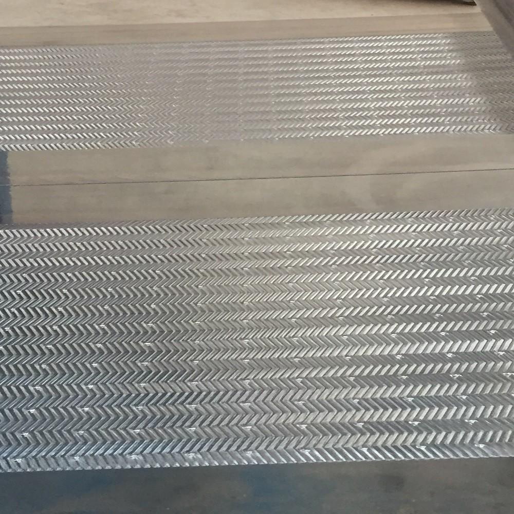 vinyl carpet protector vinyl carpet protector suppliers and at alibabacom
