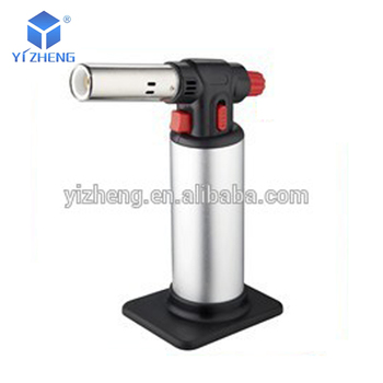culinary torch butane chefs blow torch for home cooking professional kitchen use cooking torchyz - Kitchen Blowtorch